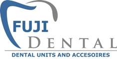 FUJI DENTAL SITE LOGO 1 235 X 120